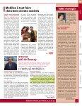La pour quoi faire - Watine Taffin - Page 3