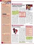 La pour quoi faire - Watine Taffin - Page 4