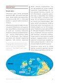 Ordoviitsium Eestis ja Lõuna-Soomes (2006) - Geoloogia Instituut - Page 5