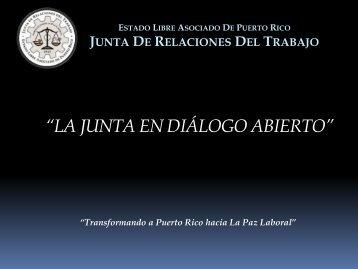 Dialogo Abierto-Update 10-2014 (2)