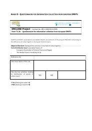Annex D-1.pdf - European Association of Historic Towns & Regions
