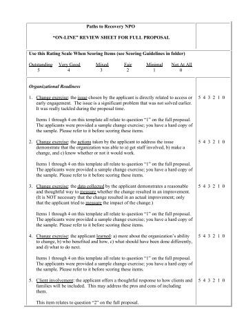 mini mental status deutsch pdf