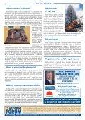 AKCIÓ - Savaria Fórum - Page 2