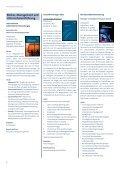 Bücher • Verträge • Lieferbedingungen - VDMA-Shop - Seite 5