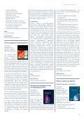 Bücher • Verträge • Lieferbedingungen - VDMA-Shop - Seite 6