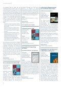 Bücher • Verträge • Lieferbedingungen - VDMA-Shop - Seite 7