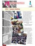 MAGA-ΖῆΝ ΔΕΥΤΕΡΟ ΤΕΥΧΟΣ - Page 4