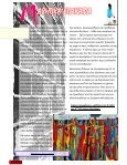 MAGA-ΖῆΝ ΔΕΥΤΕΡΟ ΤΕΥΧΟΣ - Page 5