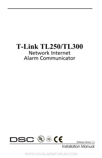 Diy Home Alarm System Forum Do It Your Self