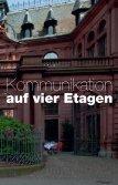 Tagungsort Broschüre (PDF) - Frankfurter Presseclub - Seite 5