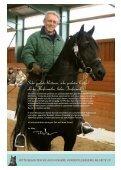 pferde+hundeprodukte_RZ beli_neu 3_08:pferde+ ... - Seite 3