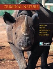 ifaw-criminal-nature-2013-low-res_0