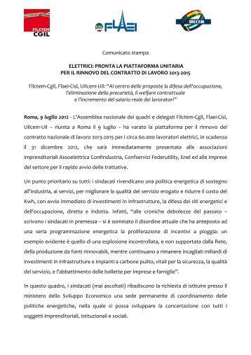Stunning Lista Permessi Di Soggiorno Contemporary - Idee Arredamento ...