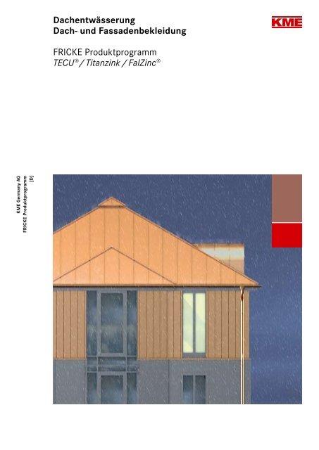 Rinnenwinkel 150//100 f/ür Dachrinnen Durchmesser: 100mm au/ßen 90/°