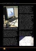 CARP RIGS - Fox International - Seite 4