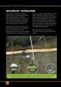 CARP RIGS - Fox International - Seite 6