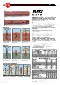 Stiprinājumu katalogs - Page 3
