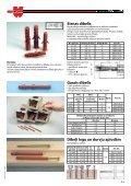 Stiprinājumu katalogs - Page 4