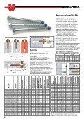 Stiprinājumu katalogs - Page 7