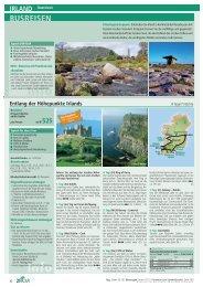 Info Info - Irish-net