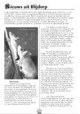 2000-22-02 - Vrienden van Blijdorp - Page 5