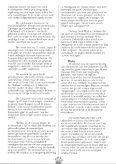 2000-22-02 - Vrienden van Blijdorp - Page 6
