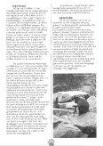 2000-22-02 - Vrienden van Blijdorp - Page 7