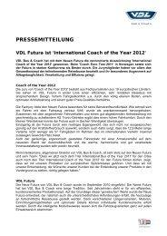 PDF-Datei - Omnibusvertrieb Ost