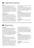 Für diesen Artikel gibt es eine PDF-Datei. - Page 2