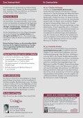 Crashkurs Projektverträge - Waldeck Rechtsanwälte ... - Page 2