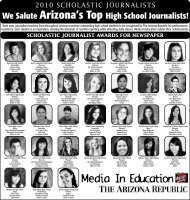 2010 - Newspapers In Education