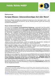 Das Hintergrundpapier als pdf - Heide Rühle