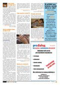 Svět neziskovek 10/2010 - Neziskovky - Page 2