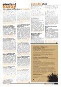 Svět neziskovek 10/2010 - Neziskovky - Page 3