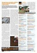 Svět neziskovek 10/2010 - Neziskovky - Page 4