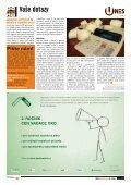 Svět neziskovek 10/2010 - Neziskovky - Page 5