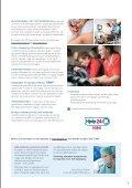 (pdf). - Senter for idrettsskadeforskning - Page 5