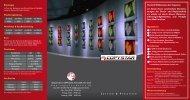 Service & Preisliste - Copystar Berlin