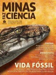 Campinasuchus dinizi - Fapemig