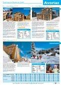 Supertilbud - Skiferie - Page 3