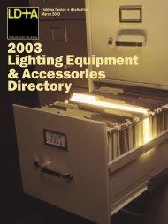 C1 LD94330C1_RTO4 - Illuminating Engineering Society