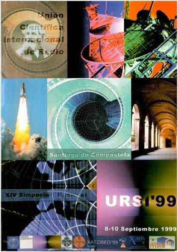 Presentación e ISBN