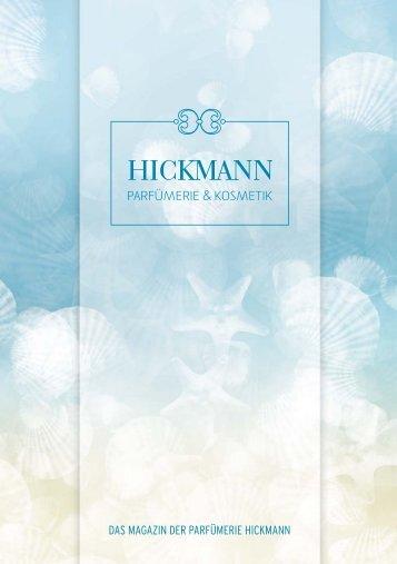 die Geschichte des Juweliershauses BVLGARI - Hickmann