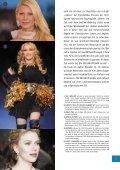 die Geschichte des Juweliershauses BVLGARI - Hickmann - Page 5