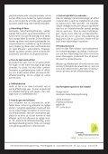 VEJLEDNING - Danmarks Naturfredningsforening - Page 2