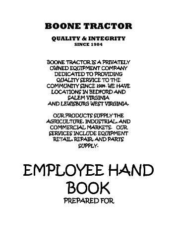 Service manual Kohler Cv25s
