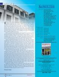 Mahkamah Agung - KPPU - Page 2