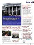 Mahkamah Agung - KPPU - Page 3