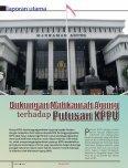 Mahkamah Agung - KPPU - Page 4