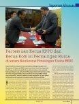 Mahkamah Agung - KPPU - Page 7